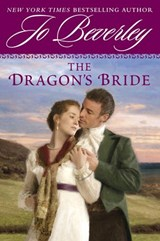 Dragon's Bride | Jo Beverley |