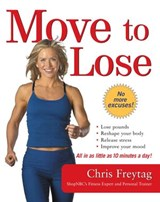 Move to Lose | Chris Freytag |