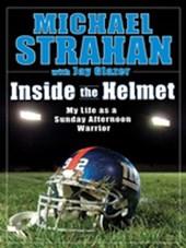 Inside the Helmet