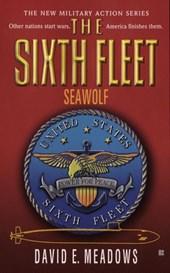Sixth Fleet, The: Seawolf