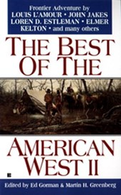 Best of the American West 2
