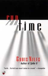 Run Time | Chris Niles |