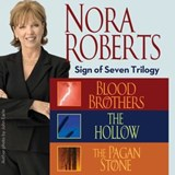 Nora Roberts' Sign of Seven Trilogy | Nora Roberts |