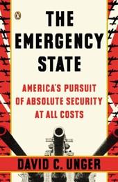 Emergency State