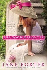 Good Daughter | Jane Porter |