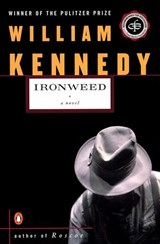 Ironweed | William Kennedy |