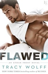 Flawed | Tracy Wolff |