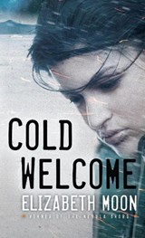 Vatta's peace : cold welcome (01) | Elizabeth Moon |