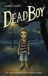 Dead Boy | Laurel Gale |
