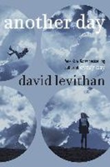 Another day | David Levithan |