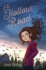 14 Hollow Road | Jenn Bishop |