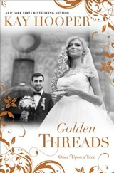 Golden Threads | Kay Hooper |