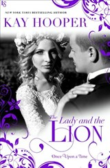 Lady and the Lion | Kay Hooper |