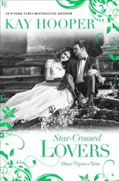 Star-Crossed Lovers | Kay Hooper |
