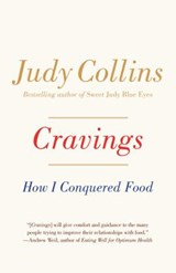 Cravings | Judy Collins |