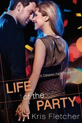Life of the Party | Kris Fletcher |