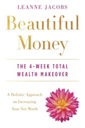 Beautiful Money | Leanne Jacobs |