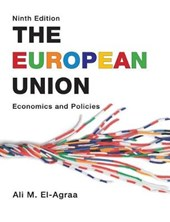 The European Union |  |