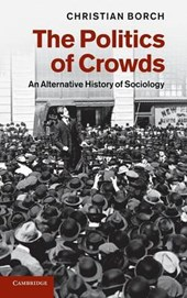 Politics of Crowds