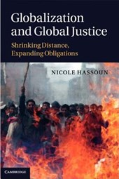 Globalization and Global Justice | Nicole Hassoun |