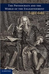 Physiocrats and the World of the Enlightenment