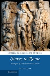 Slaves to Rome