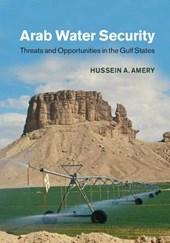 Arab Water Security