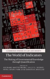 The World of Indicators