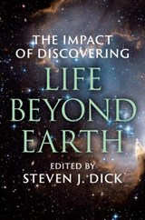 The Impact of Discovering Life Beyond Earth |  |