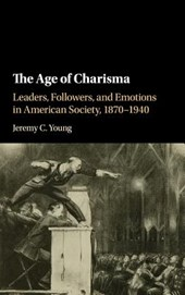 Age of Charisma