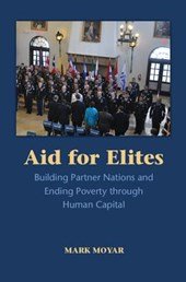 Aid for Elites