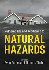 Vulnerability and Resilience to Natural Hazards | auteur onbekend |