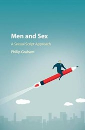 Men and Sex