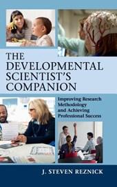 The Developmental Scientist's Companion