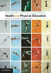 Health and Physical Education | Callcott, Deborah ; Miller, Judith ; Wilson-gahan, Susan |