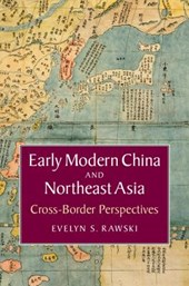 Early Modern China and Northeast Asia