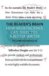 Reader's Brain