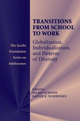 Transitions from School to Work |  |