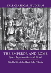 Emperor and Rome