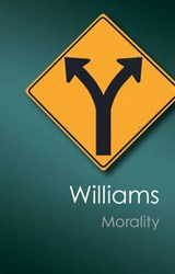 Morality | Bernard Williams |