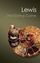 The Dating Game | Cherry Lewis |