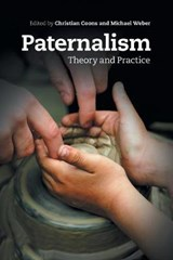 Paternalism | Christian Coons |