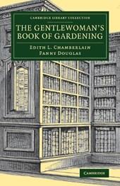 Gentlewoman's Book of Gardening