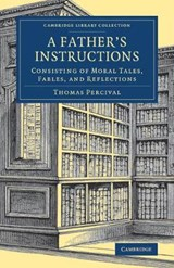 Father's Instructions | Thomas Percival |