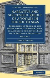 Narrative and Successful Result of a Voyage in the South Seas