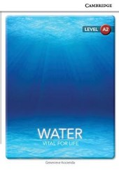 Water, Level A2