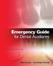 Emergency Guide for Dental Auxiliaries