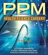 Practical Problems in Math for Health Science Careers | Simmers, Louise ; Simmers-Nartker, Karen ; Simmers-Kobelak, Sharon |
