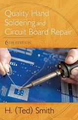 Quality Hand Soldering and Circuit Board Repair | H Smith |