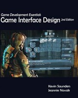 Game Development Essentials | Saunders, Kevin D. ; Novak, Jeannie |